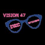 Vision_47