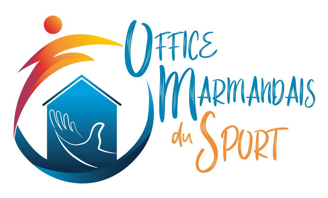 charte graphique OMS_logo