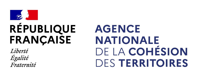ANCT_Logo